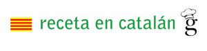 catala