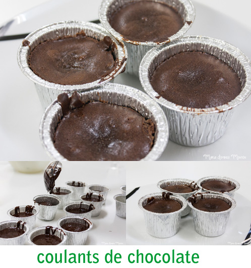 coulants_chocolate_glutoniana