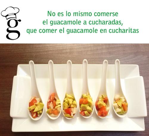 cucharitas_guacamole_escrito_glutoniana