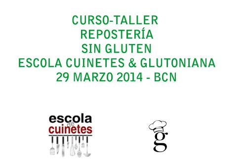 curso_reposteriasg_escola_cuinetes_glutoniana