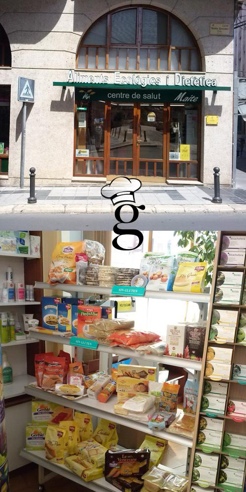 dietetica_maite_tortosa_glutoniana
