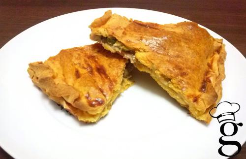 empanada_adpan_glutoniana_1