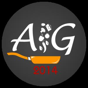 logo-aig-2014