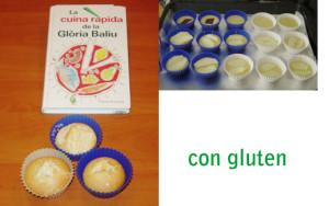 magdalenas_gloriabaliu_congluten_glutoniana