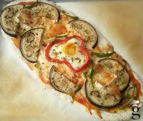 masa_pizza-coca_naturimprover_glutoniana_1