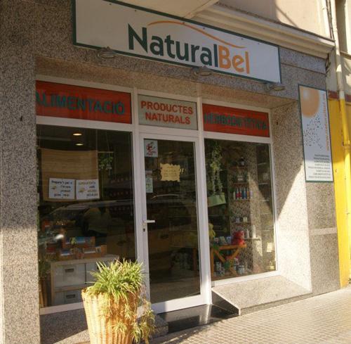foto propiedad de NaturalBel