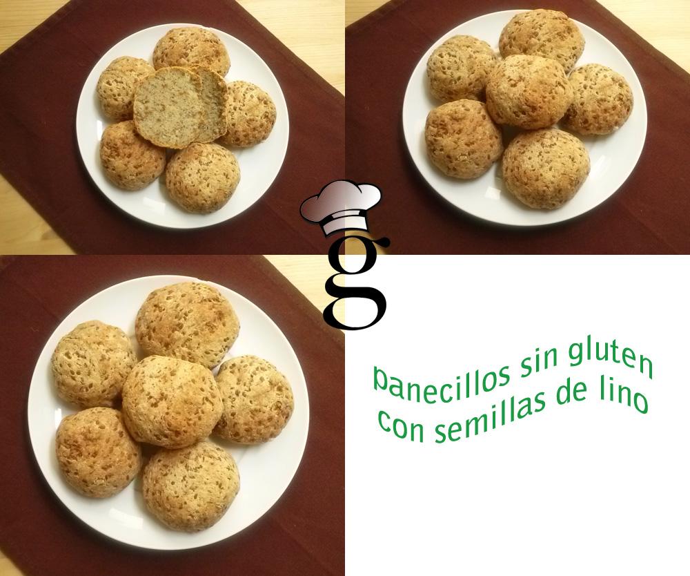 panecillos_semillas_lino_glutoniana2