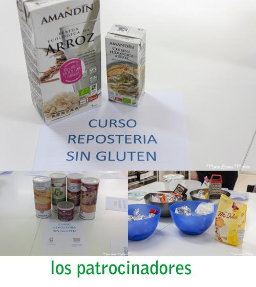 patrocinadores_glutoniana