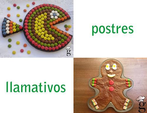 postres_llamativos_glutoniana
