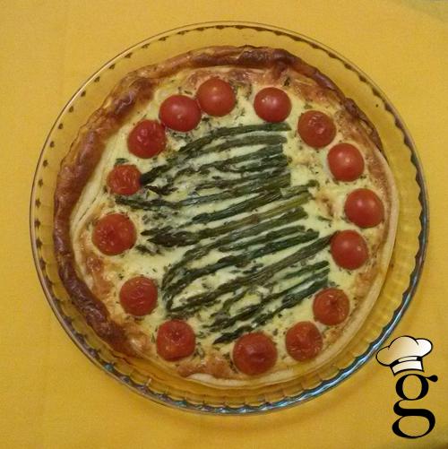 tarta_esparragos_cherry_glutoniana