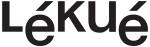 Logo Lekue BN_petit