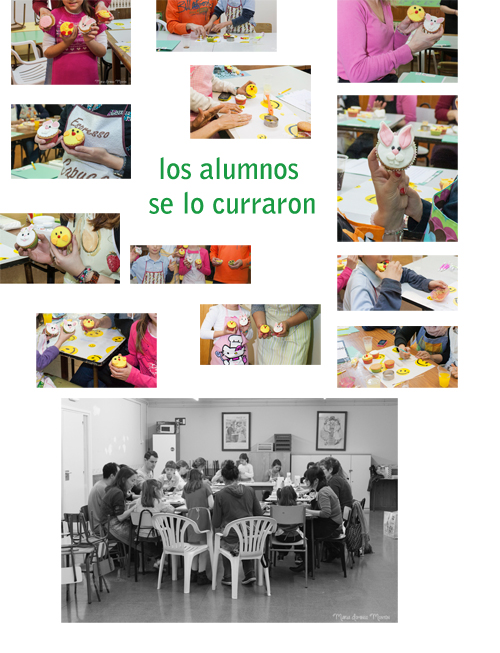 alumnos_cursocupcakes_glutoniana