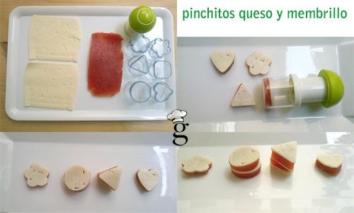 aperitivos_queso_membrillo_glutoniana2