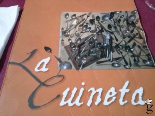 carta_lacuineta_glutoniana_2