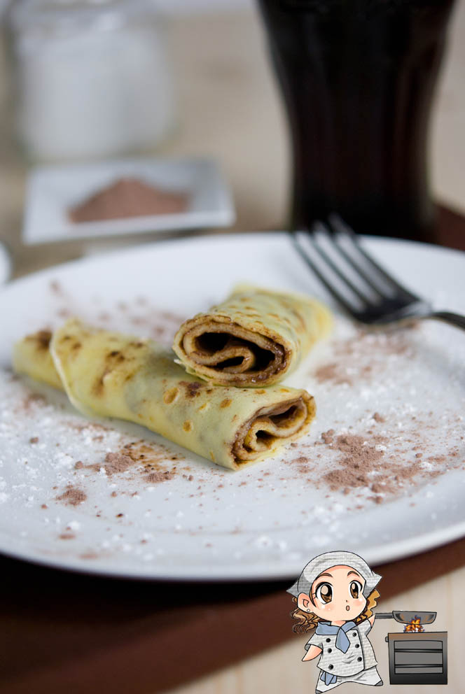 crepes_massa_1