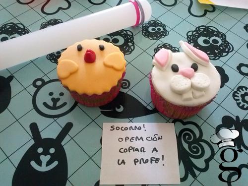 cupcakes_profe