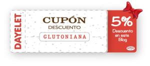 cupon_descuento_dayelet_glutoniana