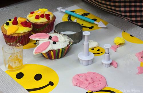 curs_cupcakes_valls_alumnes2