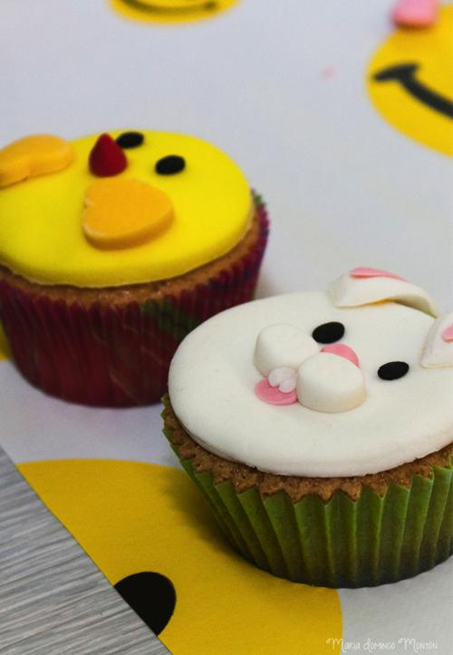 curs_cupcakes_valls_alumnes3