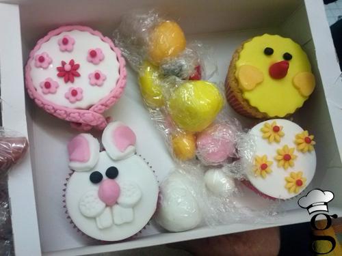 curs_cupcakes_valls_alumnes4