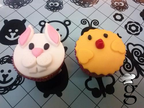 curs_cupcakes_valls_mariajose