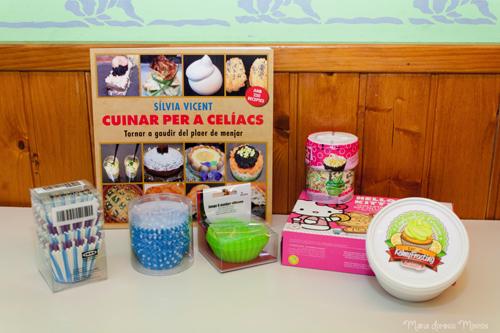 curs_cupcakes_valls_regalitos