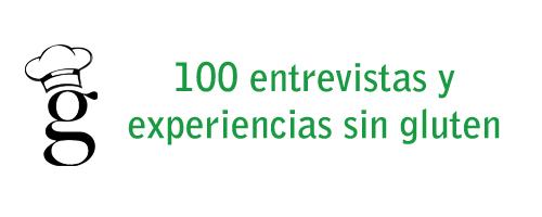 face_100entrevistas