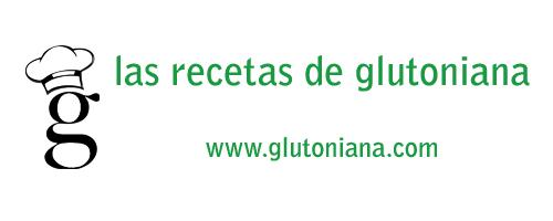 face_lasrecetasde_glutoniana