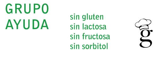 logo-face_intolerancias