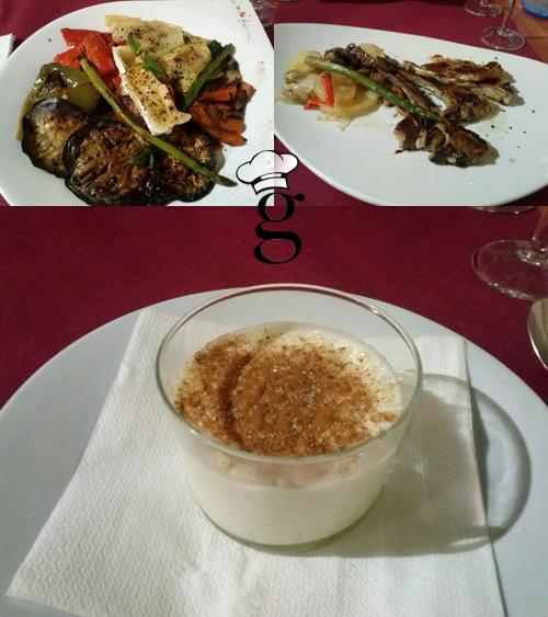 menu_lacuineta_glutoniana
