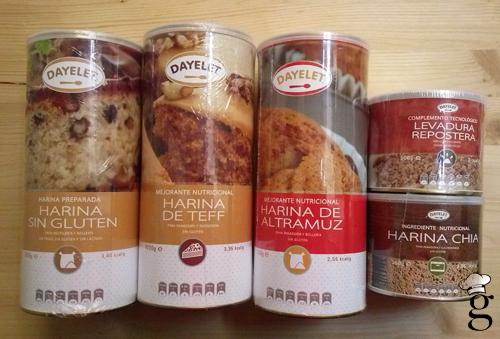 productos_dayelet_glutoniana