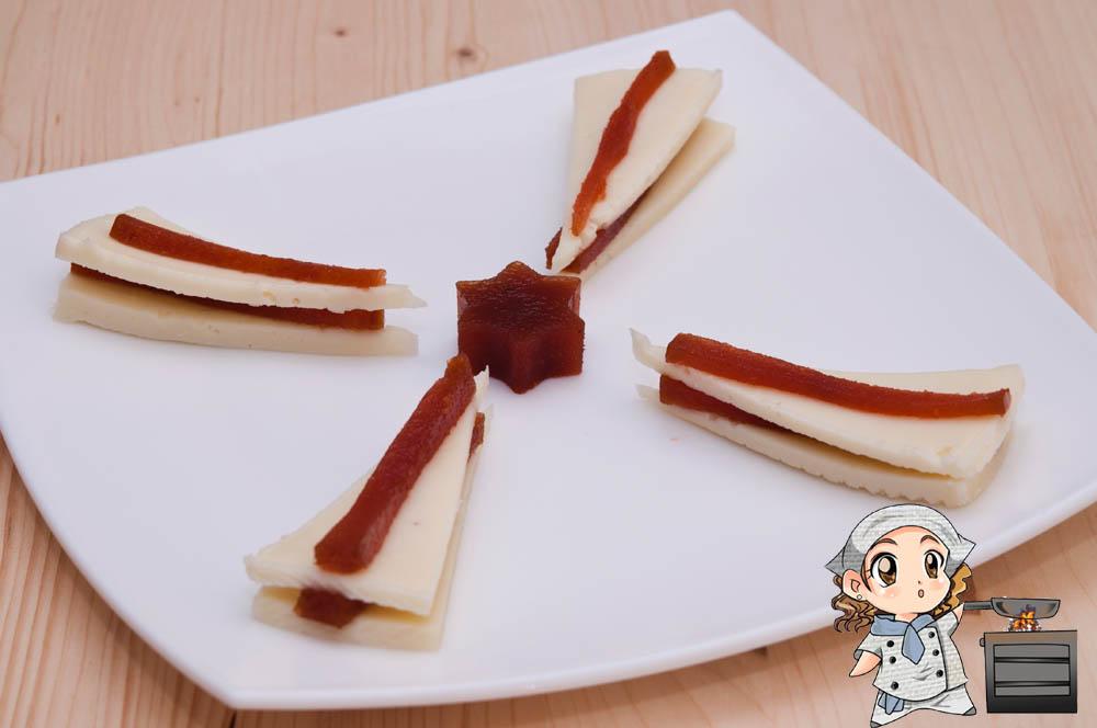 sandwich_queso_membrillo_1