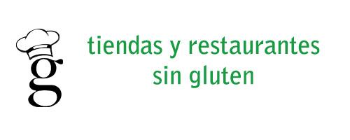 tiendas_restaurantes