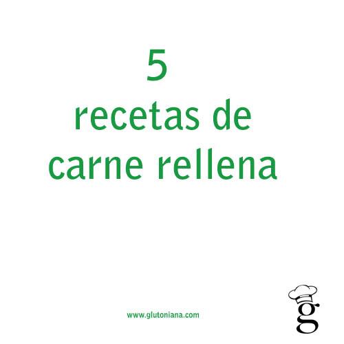 5recetas_carne_rellena_glutoniana