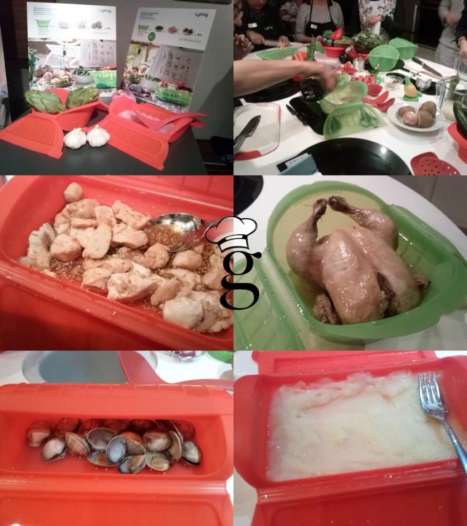 cocinando_lekue_glutoniana_2