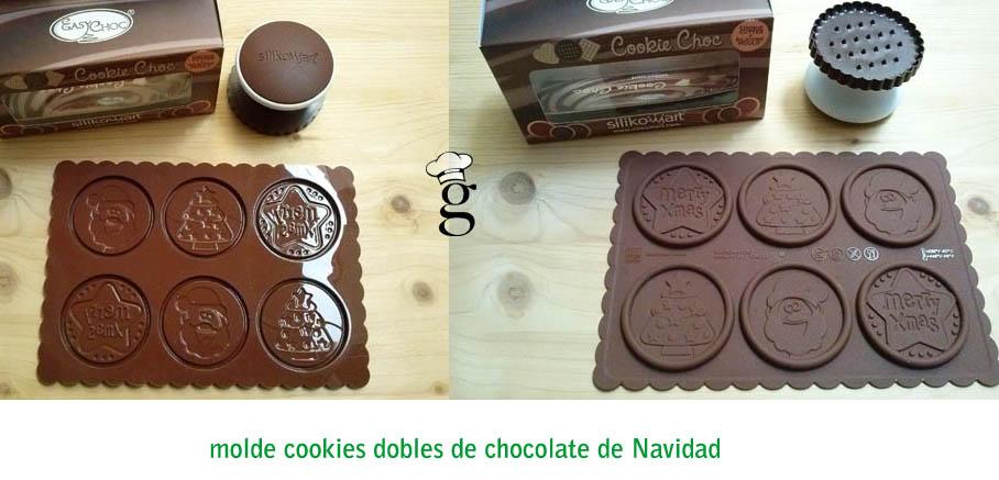cookie_choc_silikomart_glutoniana