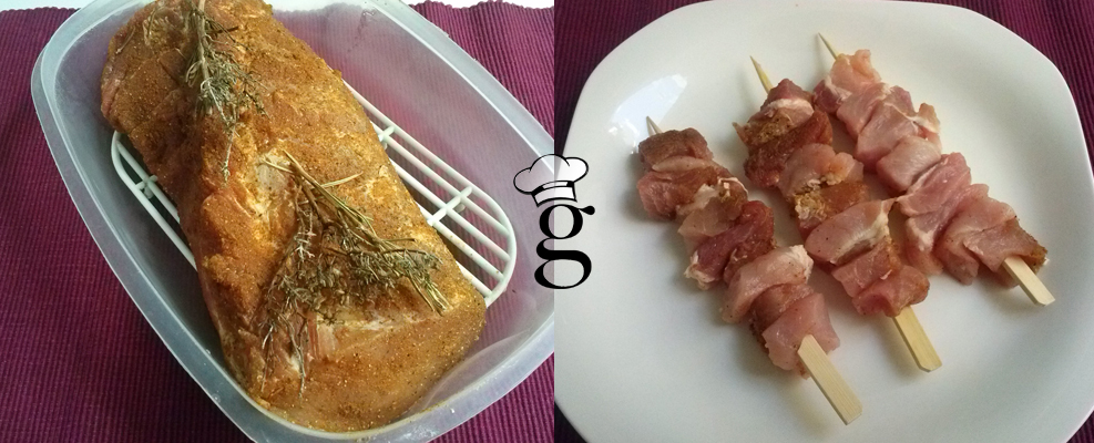pinchitos_cerdo_rebozados_allioli_glutoniana3
