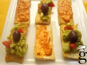 aperitivo-tofu-salsitas-glutoniana-3