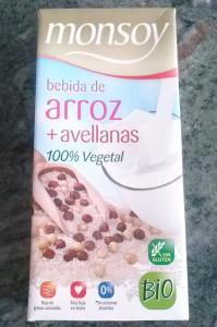 bebida_arroz_avellanas_glutoniana