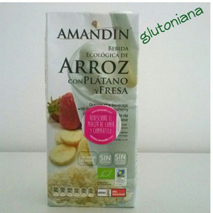 bebida_arroz_platano_fresa_amandin