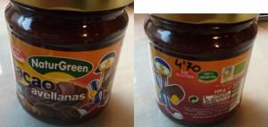crema_cacao_naturgreen_glutoniana
