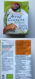 crema_vegetal_glutoniana