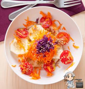 ensalada_zanahorias_tomates_pepinos_lombarda_2