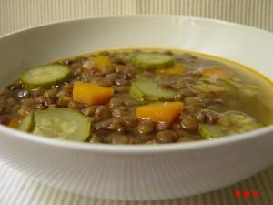 lentejas-hortalizas