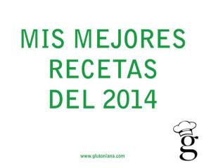 mejores_recetas_2014_glutoniana