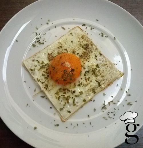 molde_huevos_planos_cuadrados_menajeando_glutoniana1