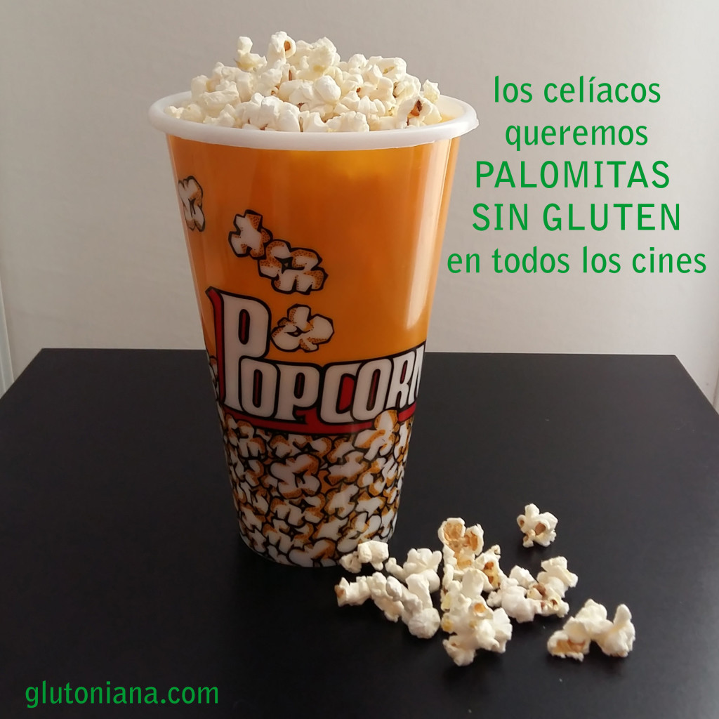 palomitas_cines