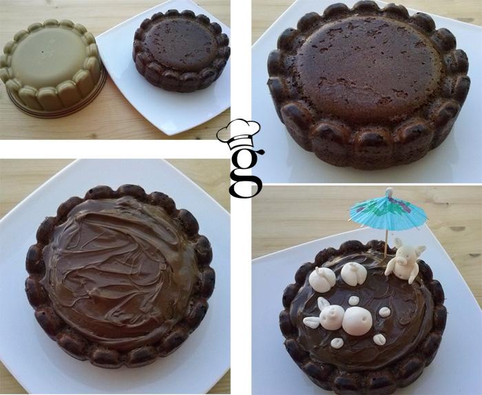 paso-paso_pastel_chocolate_glutoniana