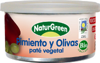 pate_pimientos_aceitunas_naturgreen