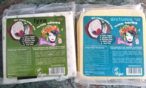 queso_vegetal_divinateresa_glutoniana
